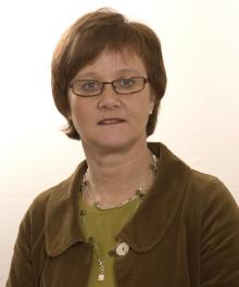 Marie Golsäter