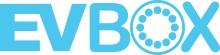 EVBox ny medlem i Power Circles nätverk