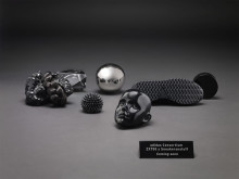En smygtitt på adidas Originals Consortium Women's Collection