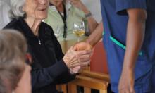 Förenade Care Victoria är nominerad till Malmö stads Näringslivspris inom mångfald