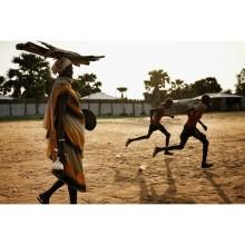 Sydsudan: Regeringsstyrkor och milis har kunnat begå nya övergrepp