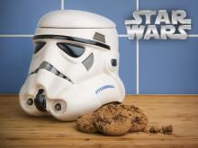 Stormtrooper Kagedåse