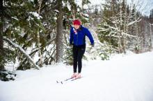 Hemavan Tärnaby satsar på längdåkning