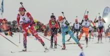Verdenscupen fortsetter i Canada