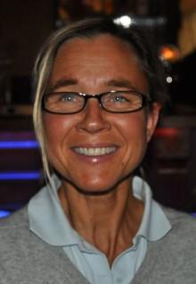 Christina Dahlén