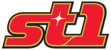 St1 tecknar avtal med Menigo för butiksverksamheten