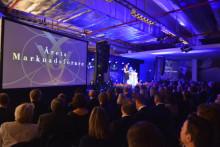 Storstadspuls och längtan i fokus när Kalmar Öland Airport blev Årets Marknadsförare