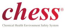 GRATIS SEMINAR: få styr på virksomhedens kemikalier og frigør ressourcer