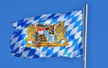 Brandschutz in Bayern 2020