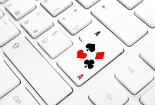 New Malta Gaming Act comes into force