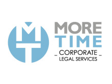 Moretime Legal establishes a Privacy Power hub