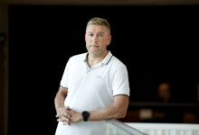 Beskedet om Bonnier och Telia bäddar för sämre villkor för TV-kunderna