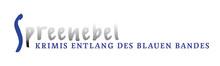 Pax et Bonum Verlag startet seine erste Krimireihe »Spreenebel« KRIMIS ENTLANG DES BLAUEN BANDES