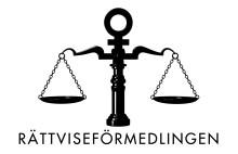 Mimer använder Rättviseförmedlingen - för mångfalden