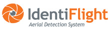 IdentiFlight Partners with NREL for Collaborative  Research Initiative