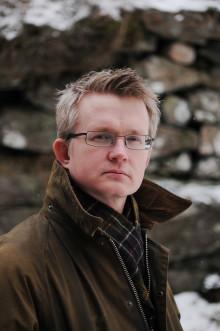 Lars Wilderäng ny Slöseriombudsman