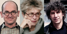 Seminar: Take Liberty – visual arts and freedom of expression in Europe