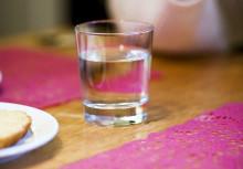 PFOS inget problem för Stockholms dricksvatten