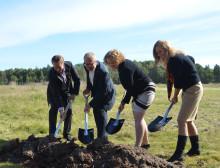 Samverkan får Stockholm att växa