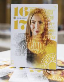 Karlstads universitet tvåa i prestigefylld kommunikationstävling