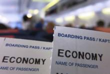 Guide: Spar penge på flybilletten