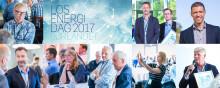 Velkommen til LOS Energidag 2017