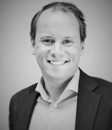 Ett starkt arbetsgivarvarumärke kan vara det som säkerställer kompetensförsörjningen - Hör Sighsten Dahl på #sbdagarna2016