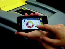 Sälj överskottsenergi från din värmepump via ny app och tjäna tusenlappar