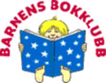 Barnens Bokklubbs Högläsningstävling lockar hela Sveriges skolklasser!