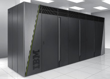 NAG announces support for IBM BlueGene/Q supercomputers