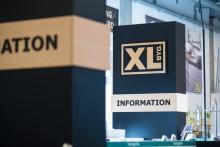 XL-BYG slår alarm: Manglen på ny faglært arbejdskraft kan ramme vores vækst