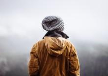 Friends startar forskningsprojekt om sexuella trakasserier – skolor inbjuds att delta