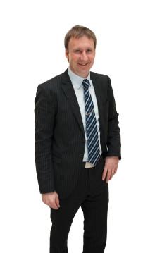 Martin Wahlgren