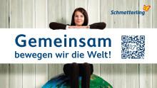 Berufsorientierungstag in der Mittelschule Gräfenberg