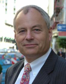 Arne Björnberg