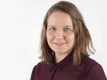 Julia Lempiäinen