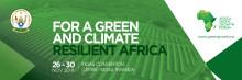 Gävleborgs företag gör hållbara affärer i Rwanda