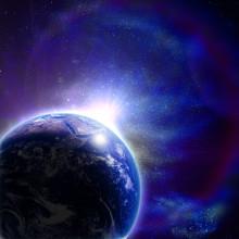 Earth Hour 2016: 34 000 nordmenn kan skru av lyset med mobilen