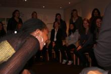 Mitt Liv program kickoffer i Stockholm och Göteborg - verkligt magiska kvällar som bryter fördomar