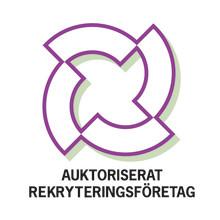Konsultia är nu ett auktoriserat rekryteringsföretag - auktoriserade från den 1 januari 2017
