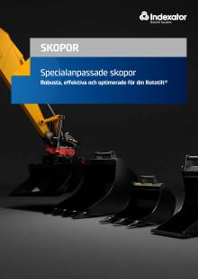 Indexator Skopor