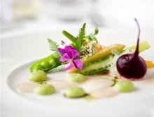 Countrysides Dala-Husby Hotell & Restaurang klättar på Mästarklasslista