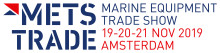 Media Alert: Saltwater Stone clients at METSTRADE 2019