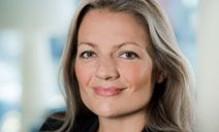 Line Aamand Hansen