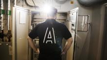 Assemblin i Finland förvärvar stark spelare inom automation