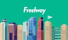 FreelwayHITmöjliggörhållbaratransporterför besöksnäringen