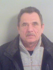 Dover cigarette smuggler floored by jail term