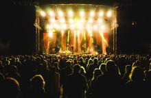 En vecka kvar till Hx – sommarens festival för alla helsingborgare