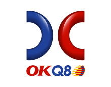 OKQ8 sänker tillfälligt RME-halten i Diesel Bio+ från 7 till 5 procent