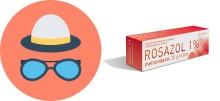 Så skyddar du huden vid rosacea – fem tips inför sommaren